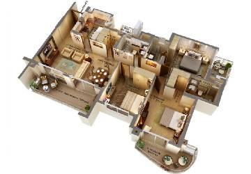 aipl_peaceful_homes_floor_plan1.jpg