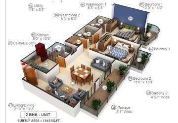 aipl_peaceful_homes_floor_plan2.jpg