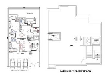 ansal_api_versalia_phase_a2_floor_plan2.jpg