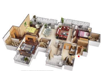 ats_triumph_floor_plan1.jpg