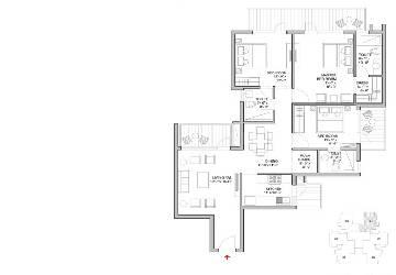 bestech_park_view_ananda_floor_plan1.jpg