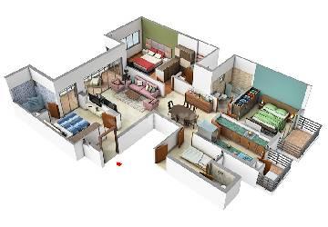 birla_navya_floor_plan1.jpg