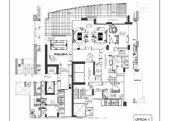 dlf_camelias_floor_plan1.jpg