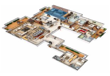 dlf_camelias_floor_plan2.jpg
