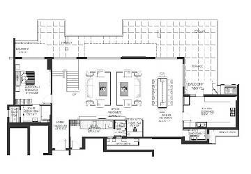dlf_crest_floor_plan2.jpg