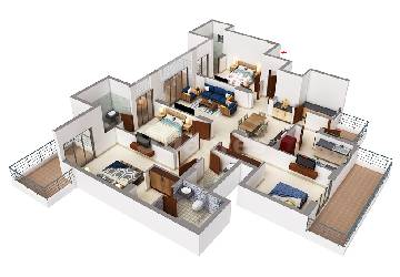 dlf_ultima_image_floor_plan1.jpg