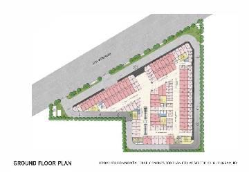 elan-mercado_floor_plan1.jpg