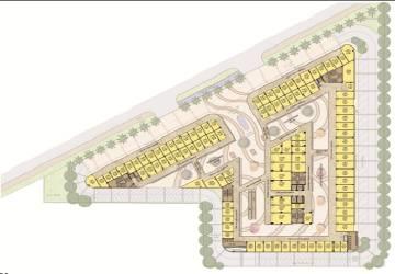 elan-mercado_floor_plan2.jpg