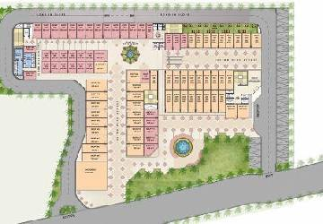 elan_town_centre_floor_plan1.jpg