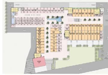 elan_town_centre_floor_plan2.jpg