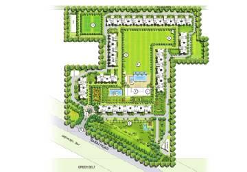 emaar_gurgaon_greens_floor_plan3.jpg