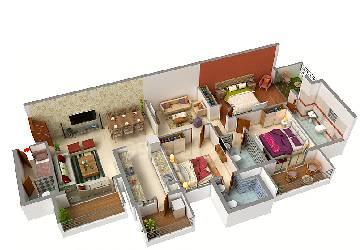 emaar_imperial_garden_floor_plan1.jpg