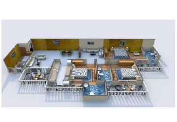 emaar_imperial_garden_floor_plan3.jpg