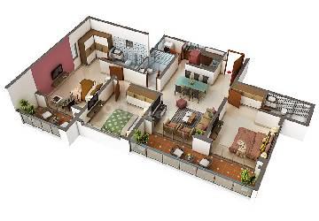 godrej_air_floor_plan1.jpg