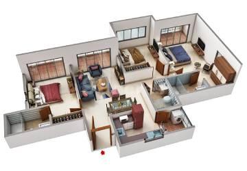 godrej_air_floor_plan3.jpg