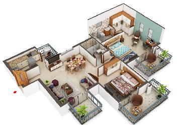 godrej_nature_floor_plan_1.jpg