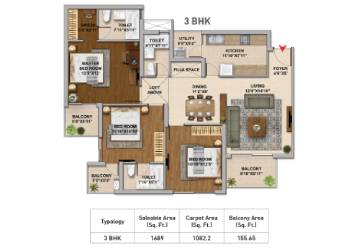 hero_homes_floor_plan1.jpg