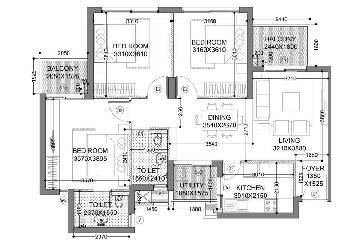 hero_homes_floor_plan3.jpg