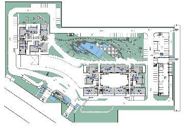 krisumi_waterfall_floor_plan2.jpg