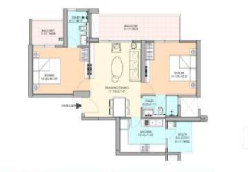 m3m_heights_floor_plan2.jpg