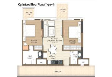 m3m_my_den_floor_plan1.jpg