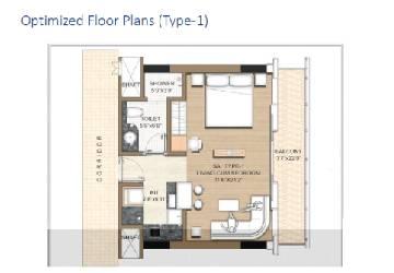 m3m_my_den_floor_plan2.jpg