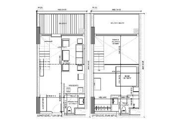 sky_loft_floor_plan1.jpg