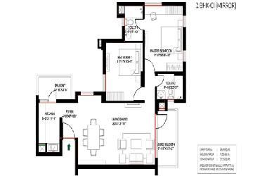 vatika_gurgaon_21_floor_plan1.jpg
